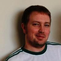 Jeremi Davidson