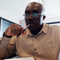 Kwaku Adu