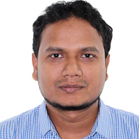 Mohammad Miaj Uddin