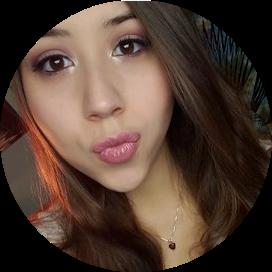 Amanda Badillo