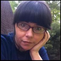 Sarah Stasik