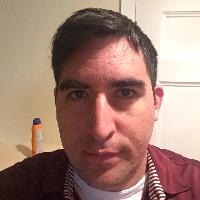 Matthew N. Ramirez
