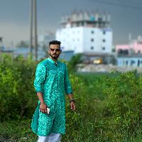 Ashfaq Ahmed Shihab