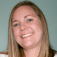 Emily Hunsaker, MBA
