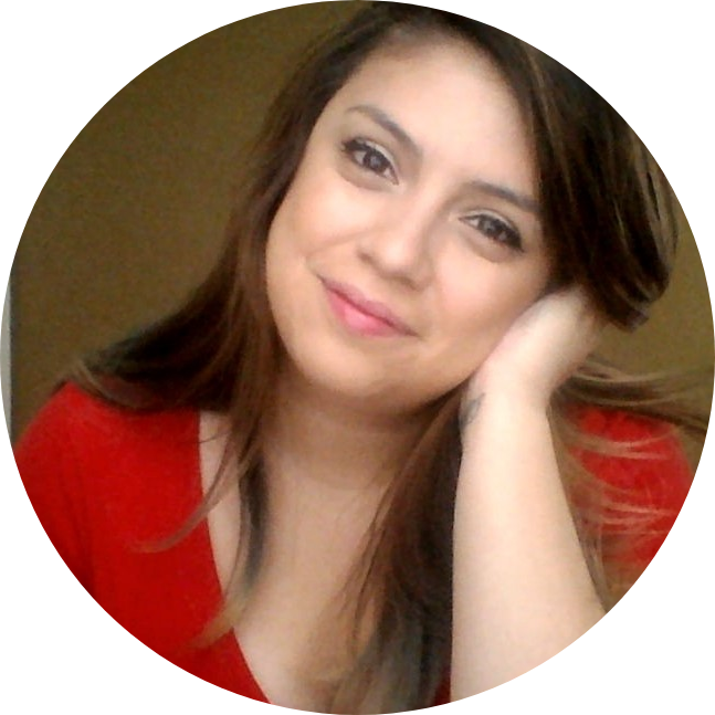 Selena Rodriguez