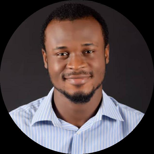 Nnamdi Okore