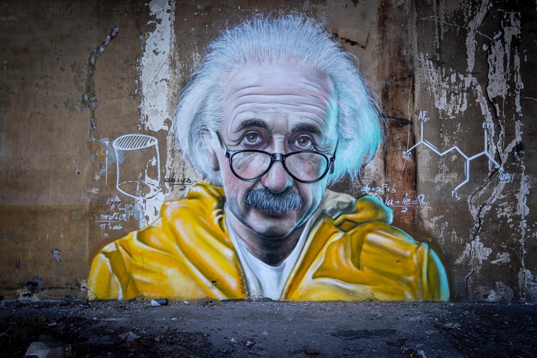 Why a Salesforce Einstein Analytics license has a high ROI