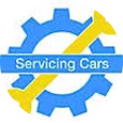 car repair Bolton UK
