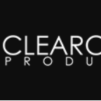 Clear Concept Productions