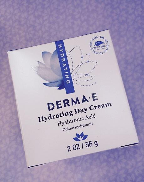 Amostras Derma-E - Creme (Dica Internacional) 589e18a1b2e31-FebWoobox