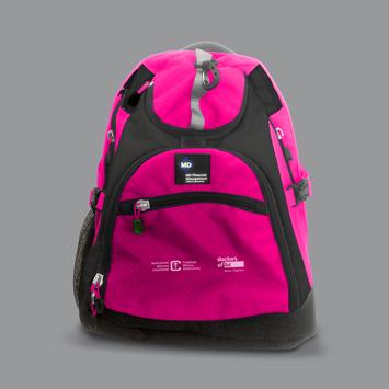 570eb2fd28283-Pink.jpg