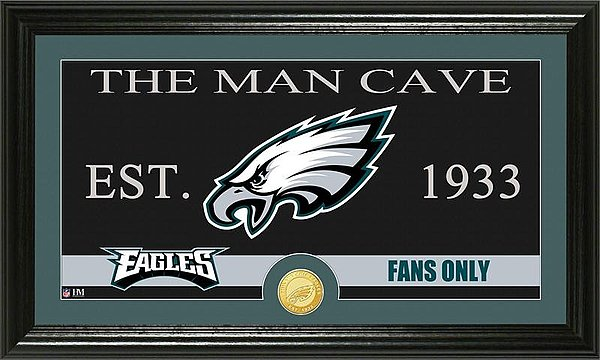 The Man Cave With Chris Paul : Nfl limited philadelphia eagles riley cooper jerseys