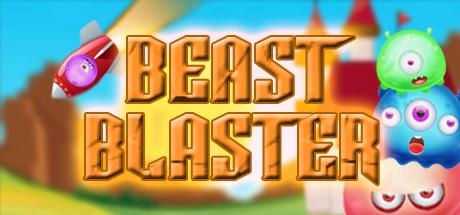 Free Beast Blaster Steam Keys <