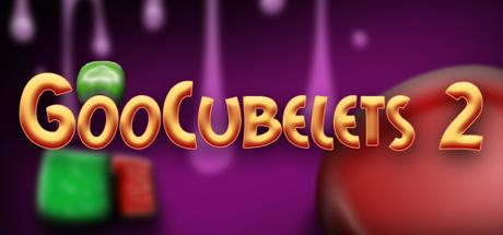 Free GooCubelets 2 Steam Keys <