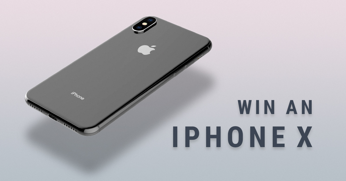 Free Iphone Sweepstakes