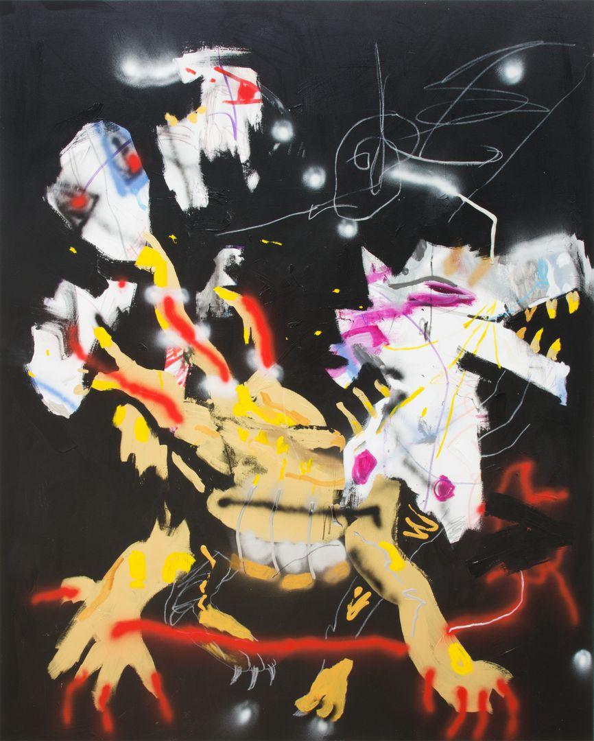 Robert Nava, Untitled .tif