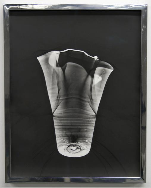 Talia Chetrit, Vasegram #3, 2010