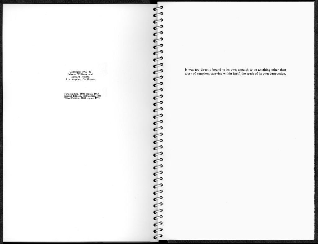 File-2649