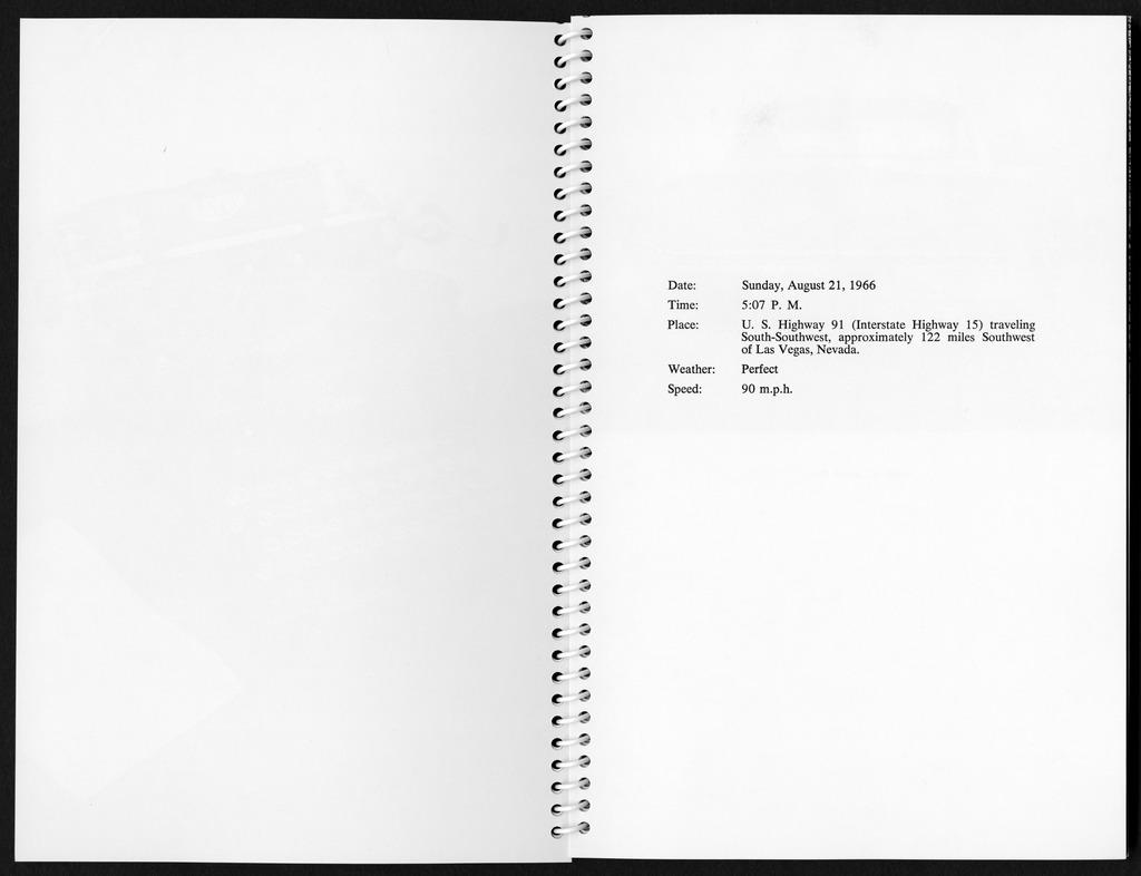 File-2660