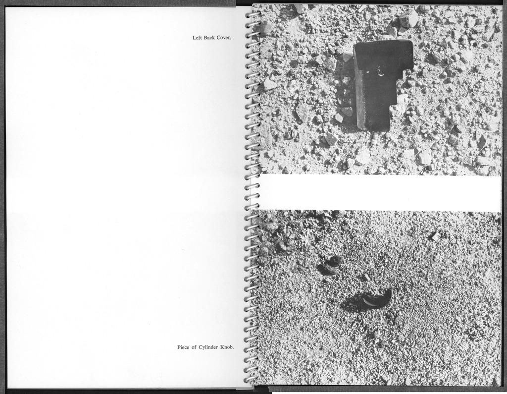 File-2694