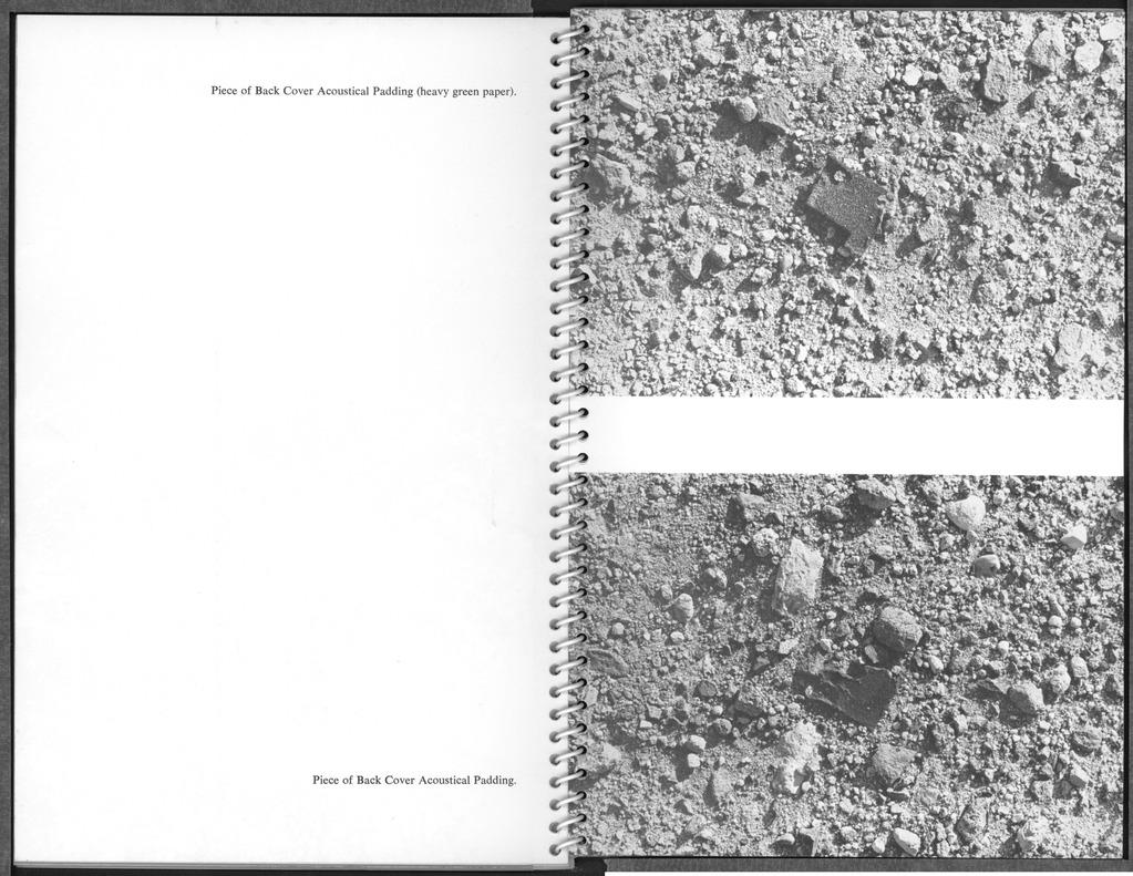 File-2708