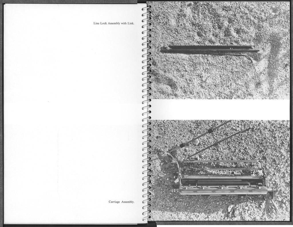 File-2707