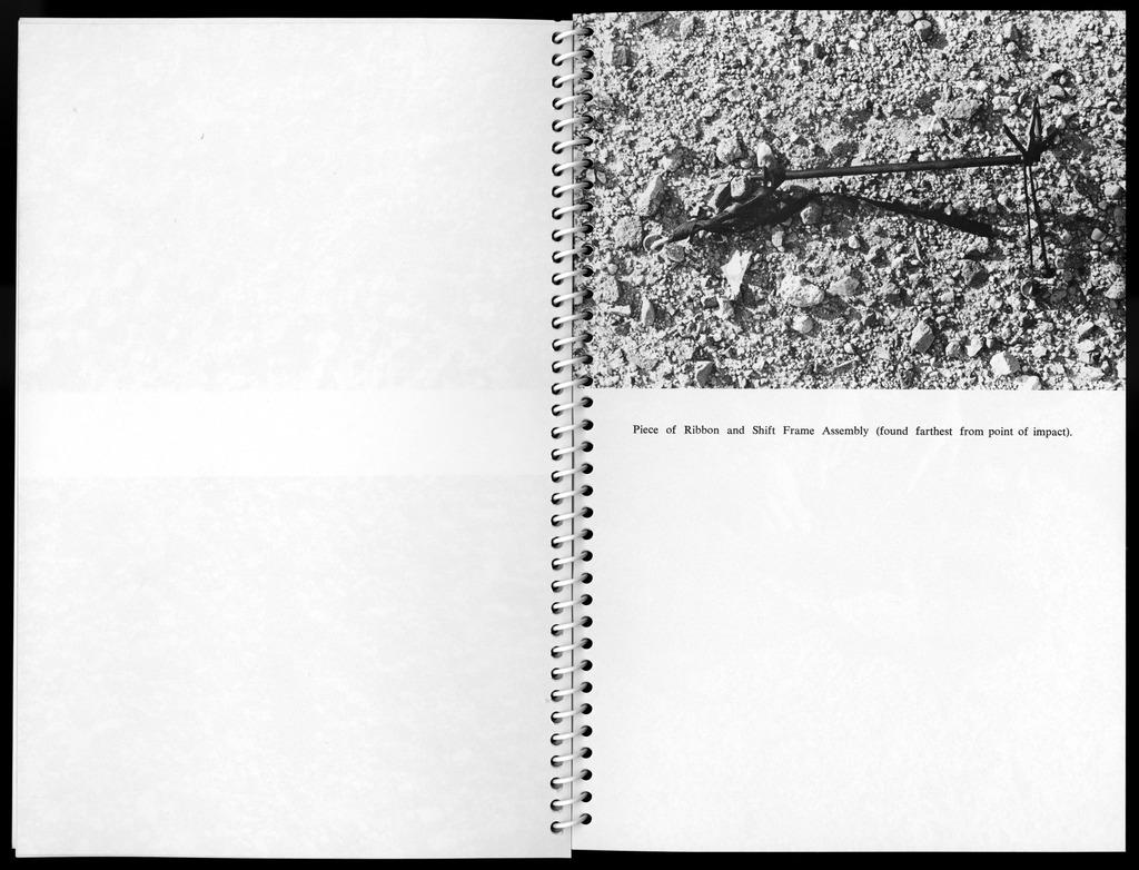 File-2720