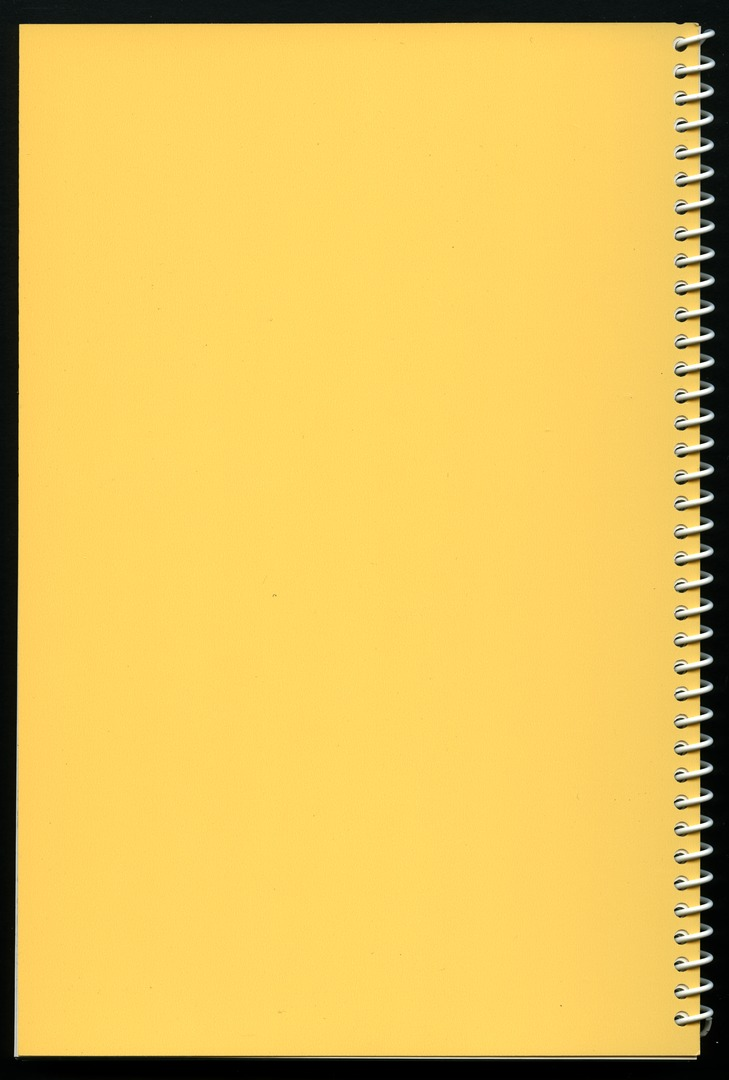 File-2734