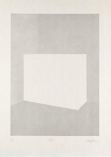 James Turrell, Carn (from Still Light suite), 1990–91.jpg