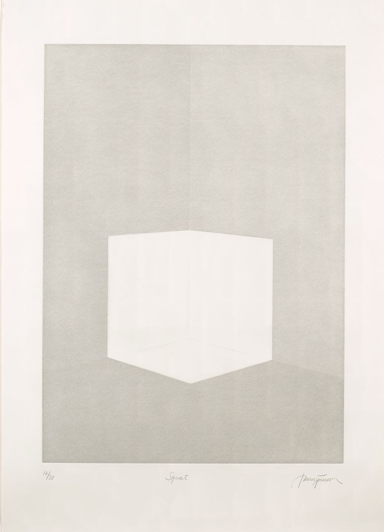 James-Turrell-Squat-from-Still-Light-suite-1990–91.jpg