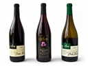 Amity_Vineyards_Willamette_Valley_Triozh9Thumbnail.jpg