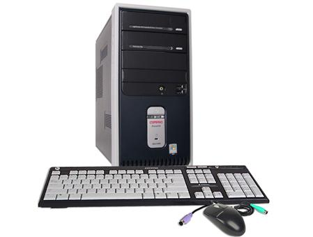 MINITOWER CONVERTIBLE DC7700 PC HP DRIVERS COMPAQ