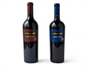 Frazier_Napa_Valley_Two_-_PackxwbThumbnail.jpg
