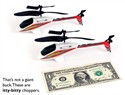 Global_RC_Helicopter_2-Packs3xThumbnail.jpg