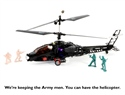 Hawk_Apache_Double_Prop_R_C_Helicoptery7aThumbnail.jpg