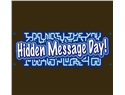 Hidden_Message_DayqqcThumbnail.jpg