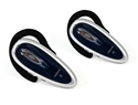 Jabra_BT-350_Bluetooth_Headset_-_2-Pack34tThumbnail.jpg