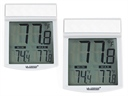 La_Crosse_Technology_See-Thru_Outdoor_Window_Thermometer_-_2_Pack4s9Thumbnail.jpg