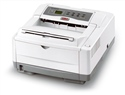 Okidata_Digital_B4600_Black_and_White_Laser_Printer9dwThumbnail.jpg