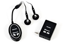 Philips_Bluetooth_MP3_Cell_Phone_Headset17dThumbnail.jpg