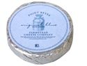 Point_Reyes_Original_Blue_Cheese_-_3_Lb._Wheeli58Thumbnail.jpg