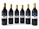 Rock_Hollow_Cabernet_Sauvignon_Six-Pack1r6Thumbnail.jpg