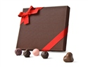 Swiss_Style_Truffles_Made_With_Fresh_Cream3ohThumbnail.jpg