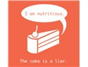 The_Cake_Is_A_Liarhx1Thumbnail.jpg