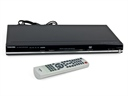 Toshiba_1080p_Upconverting_DVD_Player_with_HDMI_CablegroThumbnail.jpg