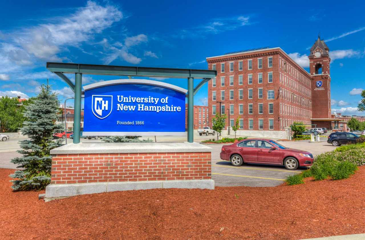 Experience UNH Manchester in Virtual Reality on smcvt campus map, u of m campus map, ge campus map, university of houston victoria campus map, university of portland campus map, emc campus map, umass amherst campus map, university of montana campus map, nsc campus map, app state campus map, william paterson university campus map, southern nh university campus map, penn campus map, ma campus map, university of dubuque campus map, maine campus map, oxy campus map, w&m campus map, bac campus map, uh campus map,