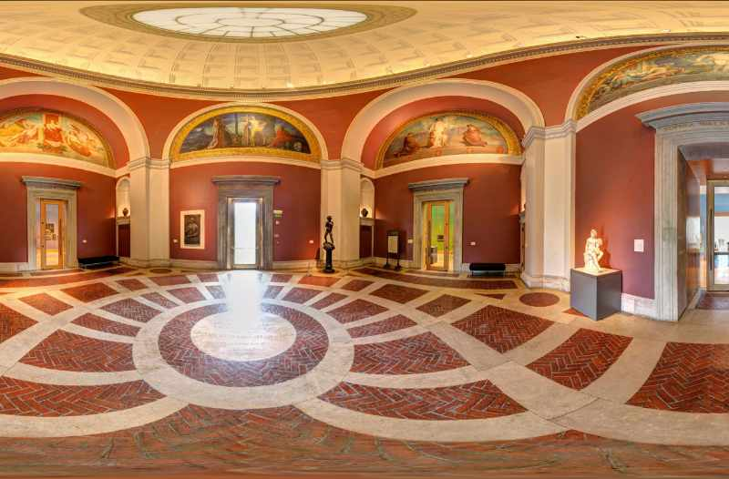 Arts and culture bowdoin arts and culture take a virtual tour publicscrutiny Images