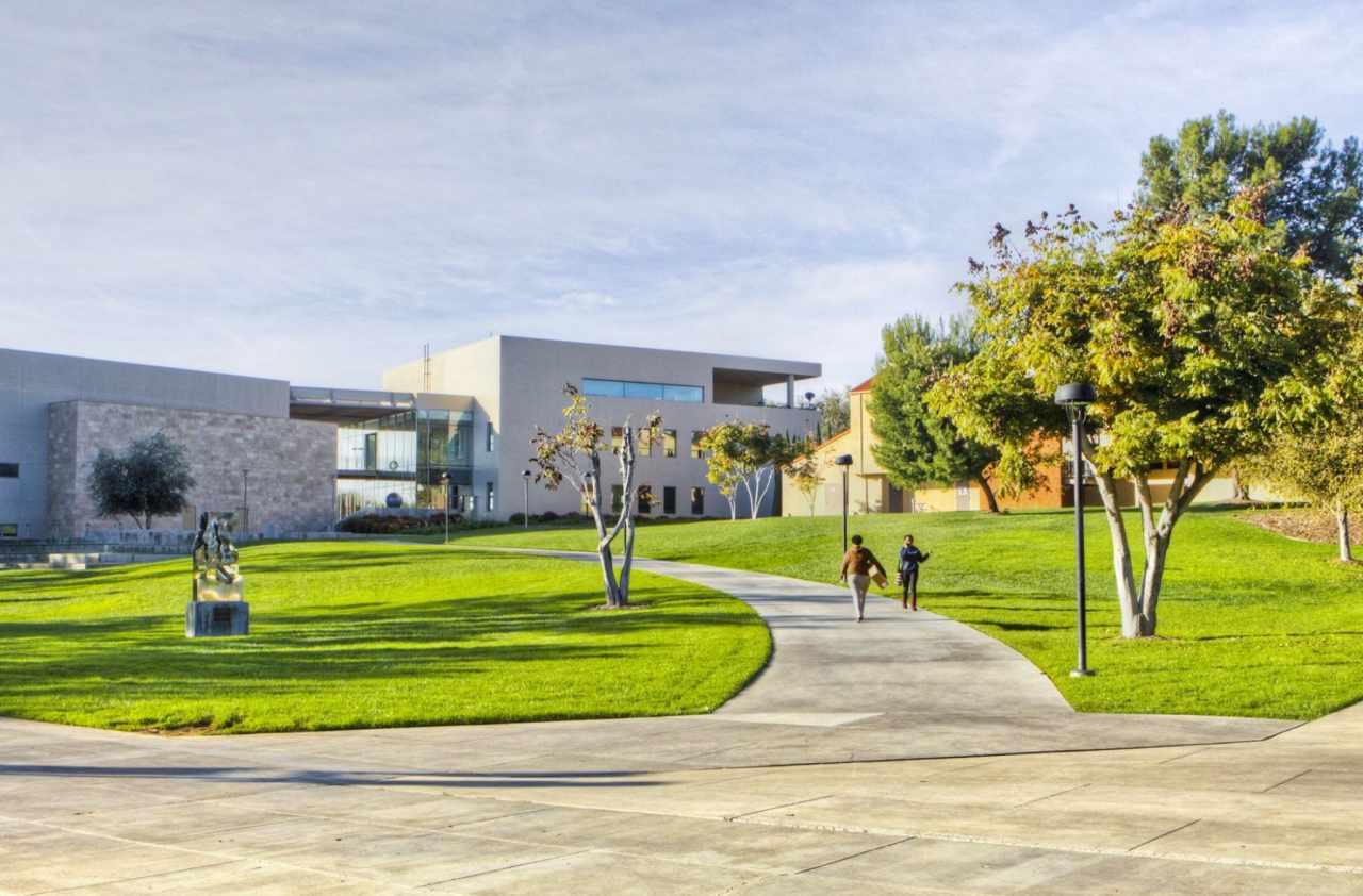 the concordia university identification