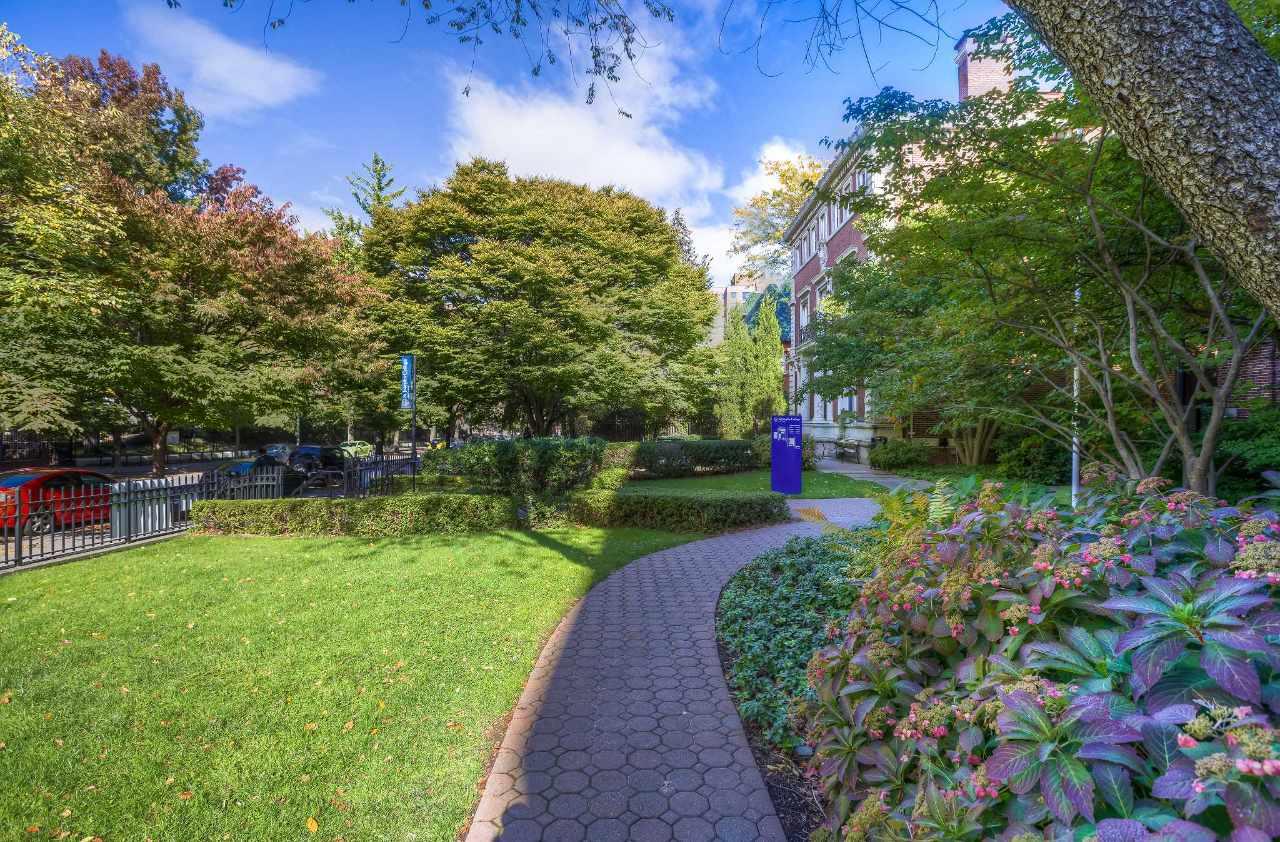 St Josephs College Tour