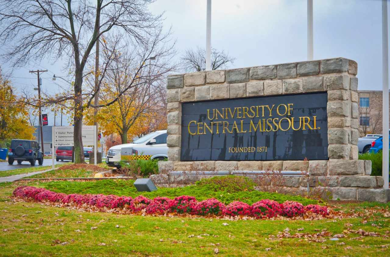University Of Central Missouri >> Experience Ucm In Virtual Reality
